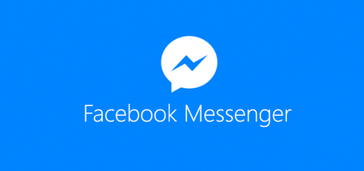 share pdf files on fb messenger