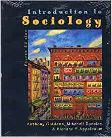 introduction to sociology giddens 9th edition pdf download