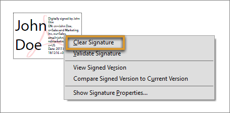 how to digitally sign a pdf with adobe acrobat pro