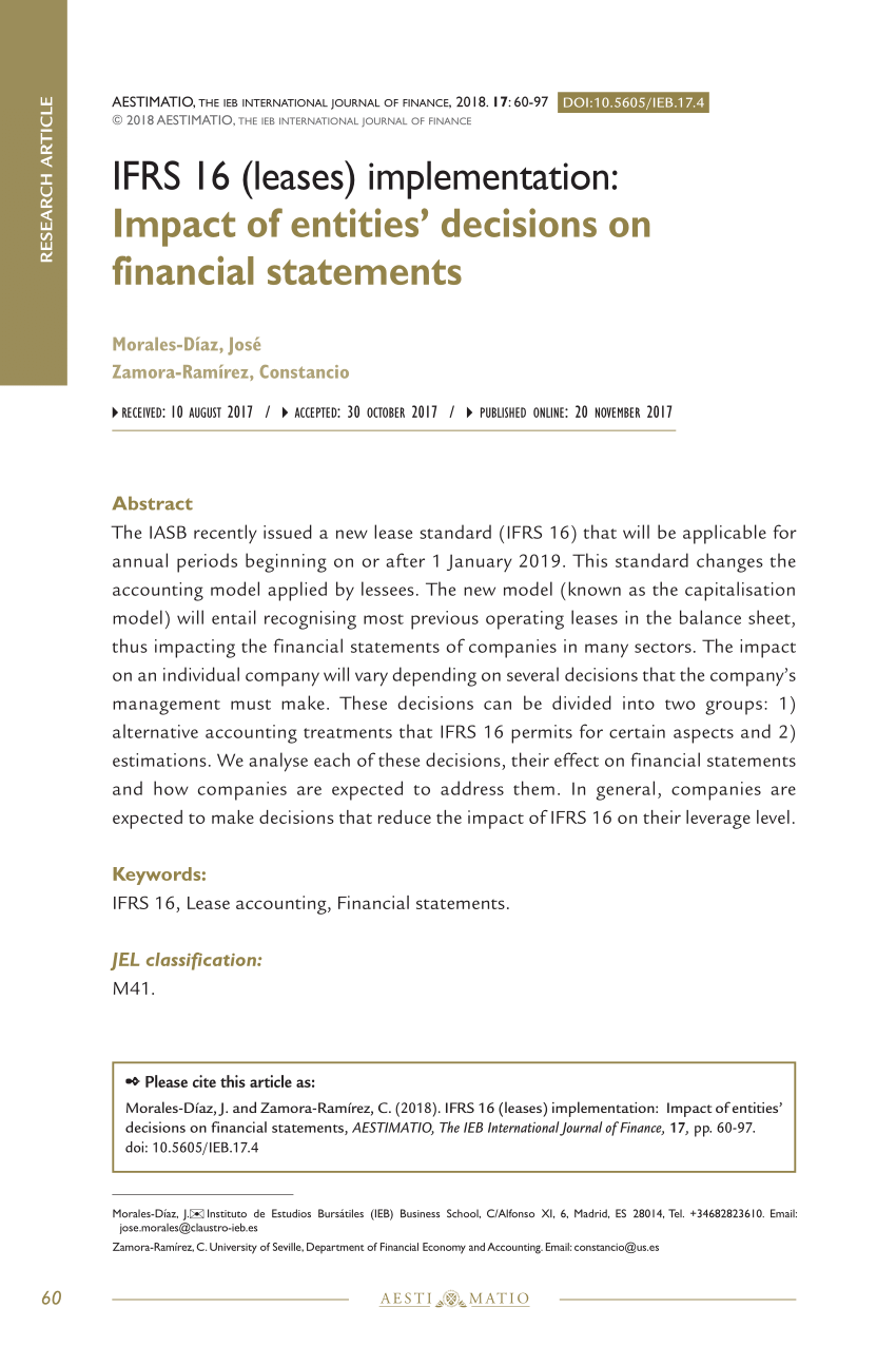 financial effects of disability article pdf