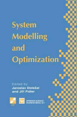 numerical analysis and optimization pdf books.org