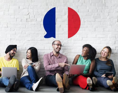 free french lessons download pdf