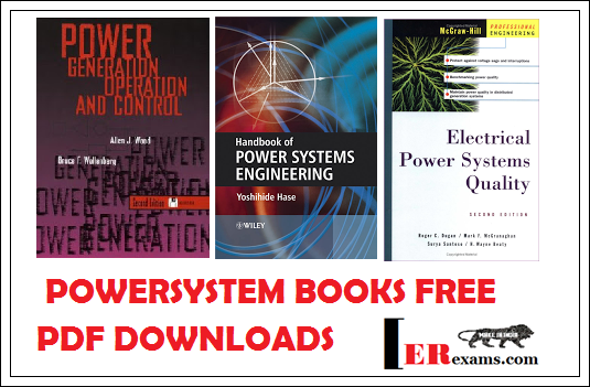 control system engineering pdf free download
