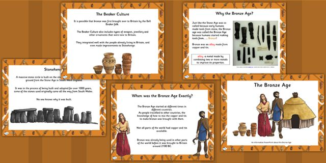 instructions powerpoint ks2 primary resources