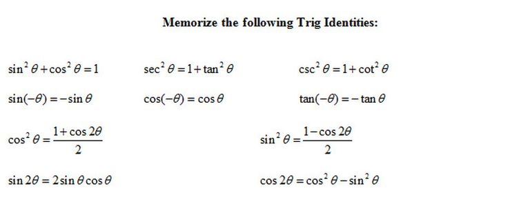 limits of trigonometric functions worksheet pdf