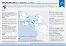 militarization of outer space impact on central africa pdf