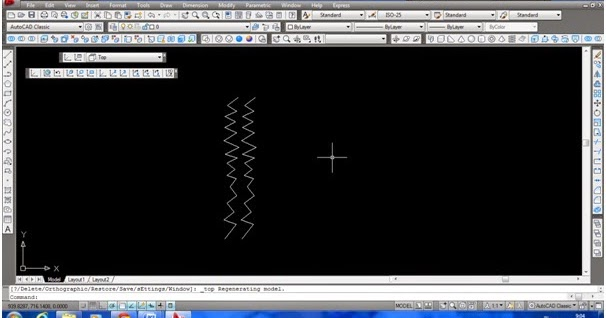 pdf on what is ucs and wcs in autocad